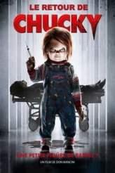 Le Retour de Chucky 2017
