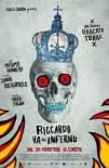 Riccardo va all'inferno (2017)