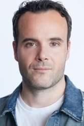 Jean-Michel Le Gal