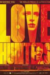 Love Hunters 2016