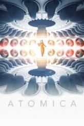 Atomica 2017