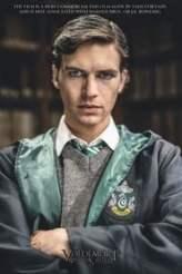 Voldemort: les origines de l'héritier 2018