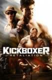 Kickboxer: L'héritage 2018