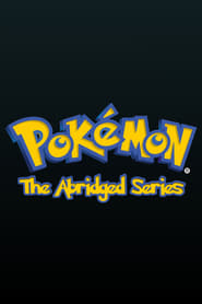 Pokémon: The Abridged Series