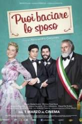 My Big Gay Italian Wedding 2018
