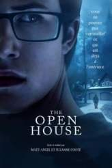 The Open House 2018