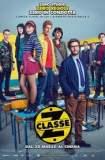 Classe Z 2017
