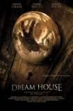 Dream House 2011