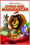 Joyeux Noël Madagascar 2009