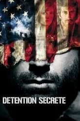 Détention secrète 2007