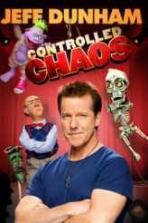 Jeff Dunham: Controlled Chaos 2011