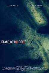 Island of the Dolls 2018