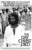 The Day Christ Died 1980