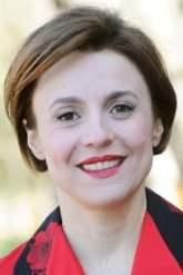Michela Cescon