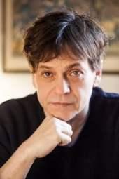 Roberto De Francesco