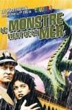 Le Monstre vient de la mer 1955
