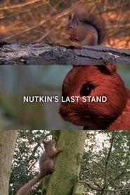 Nutkin's Last Stand