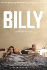 Billy 2018
