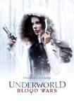 Underworld : Blood Wars 2016