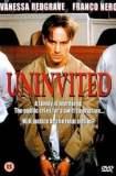 Uninvited 2000