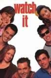 Watch It 1993