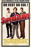 SuperGrave 2007