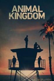 Animal Kingdom Imagen