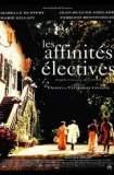 Le affinità elettive 1996