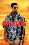 Out of Time (2003)