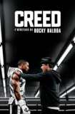 Creed : L'héritage de Rocky Balboa 2015