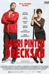 Harri Pinter, Drecksau 2018