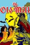 Le Vieux Moulin 1937