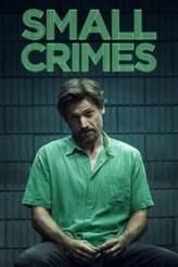 Small Crimes 2017