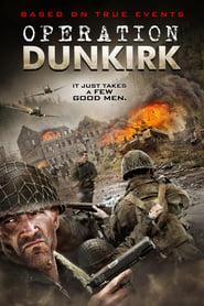 Operation Dunkirk Subtitulada
