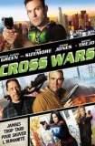 Cross Wars 2017
