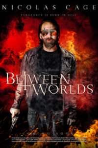 Between Worlds (2018) Assistir Online