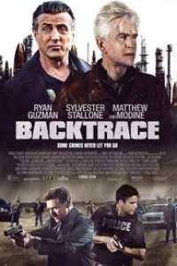 Backtrace (2018) Assistir Online