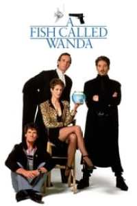 Um Peixe Chamado Wanda (1988) Assistir Online