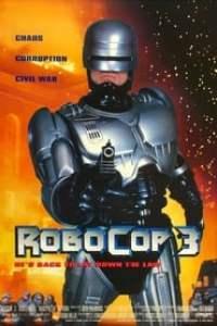 RoboCop 3 (1993) Assistir Online