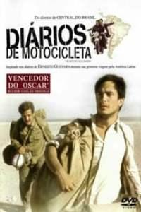 Diários de Motocicleta (2004) Assistir Online