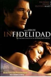 Infidelidade (2002) Assistir Online