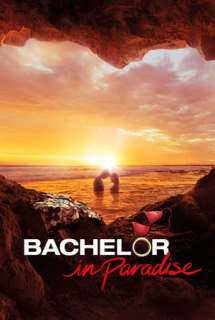 Bachelor in Paradise ~ 2014