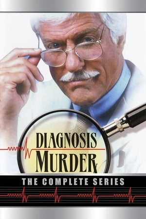 Image Diagnosis: Murder