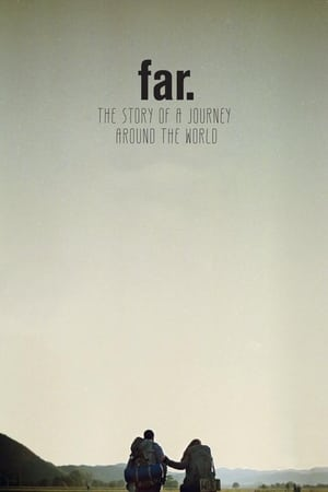 FAR. The Story of a Journey around the World