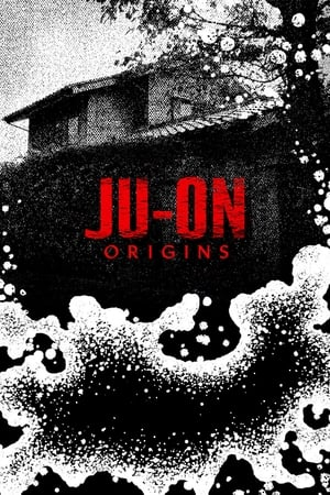 Image Ju-On: Origins