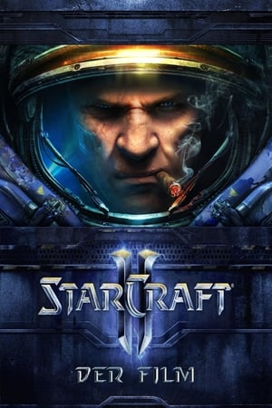 StarCraft II - Year One