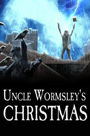 Image Uncle Wormsley's Christmas