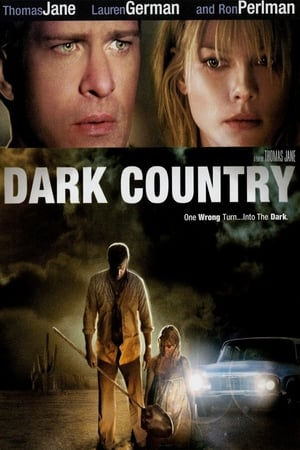 Image Dark Country