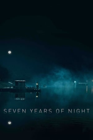 Image Seven Years of Night