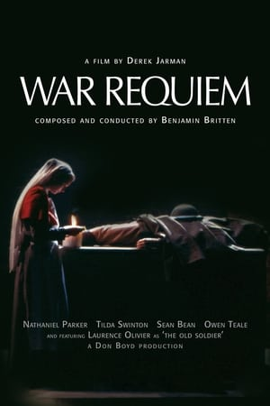 Image War Requiem